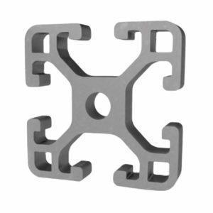 ISB aluminum profiles