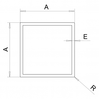 Square Tube3 Aluwebshop.png